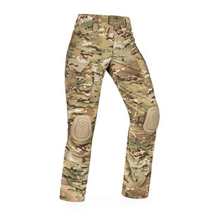 crye G4 female fit combat pant